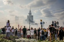 JMA_75_Anniversary_Warsaw_Uprising_05