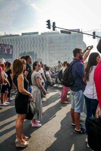 JMA_75_Anniversary_Warsaw_Uprising_07