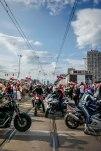 JMA_75_Anniversary_Warsaw_Uprising_09