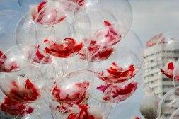 JMA_75_Anniversary_Warsaw_Uprising_11