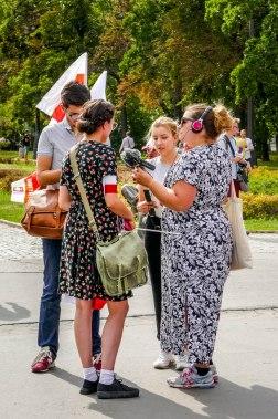 JMA_75_Anniversary_Warsaw_Uprising_12