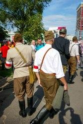 JMA_75_Anniversary_Warsaw_Uprising_13