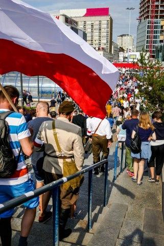 JMA_75_Anniversary_Warsaw_Uprising_15