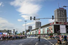 JMA_75_Anniversary_Warsaw_Uprising_16