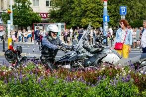 JMA_75_Anniversary_Warsaw_Uprising_18