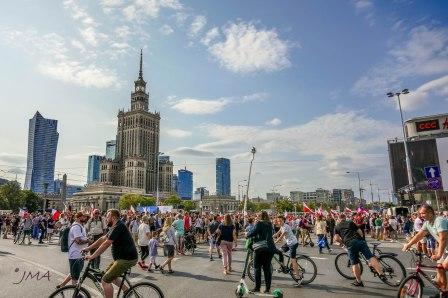 JMA_75_Anniversary_Warsaw_Uprising_20