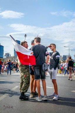 JMA_75_Anniversary_Warsaw_Uprising_22