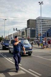 JMA_75_Anniversary_Warsaw_Uprising_23