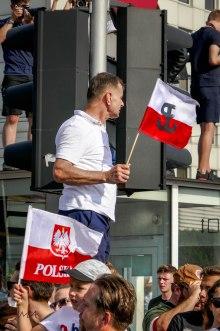 JMA_75_Anniversary_Warsaw_Uprising_27
