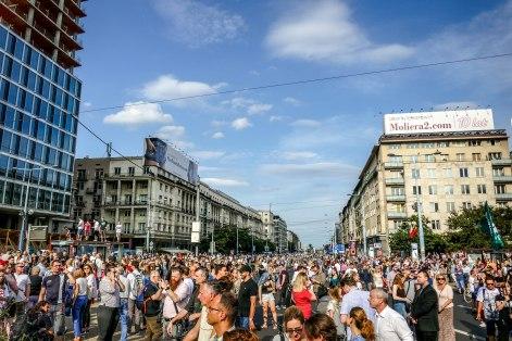 JMA_75_Anniversary_Warsaw_Uprising_28