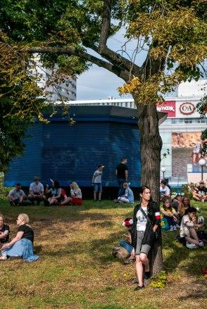 JMA_75_Anniversary_Warsaw_Uprising_30