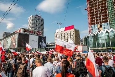 JMA_75_Anniversary_Warsaw_Uprising_31