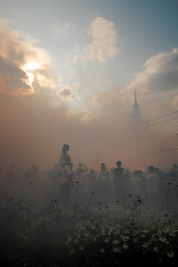 JMA_75_Anniversary_Warsaw_Uprising_32