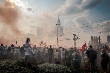 JMA_75_Anniversary_Warsaw_Uprising_33