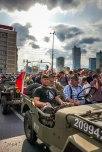 JMA_75_Anniversary_Warsaw_Uprising_34