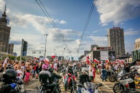 JMA_75_Anniversary_Warsaw_Uprising_35