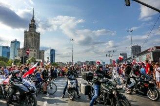 JMA_75_Anniversary_Warsaw_Uprising_36