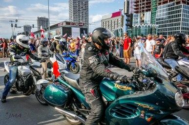 JMA_75_Anniversary_Warsaw_Uprising_37
