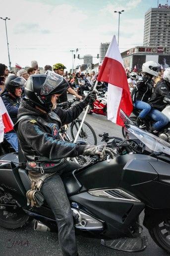 JMA_75_Anniversary_Warsaw_Uprising_39