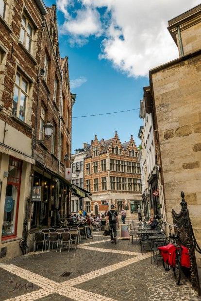 JMA_Antwerp_24