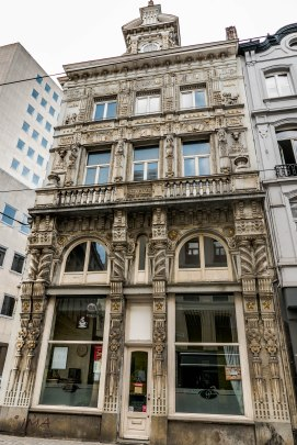JMA_Antwerp_25