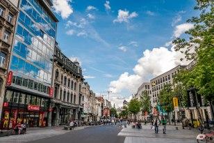 JMA_Antwerp_26