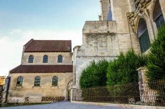 JMA_Beauvais_17