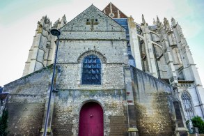 JMA_Beauvais_18