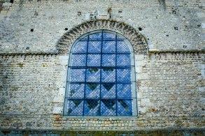 JMA_Beauvais_19