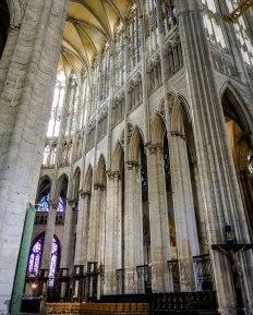 JMA_Beauvais_20