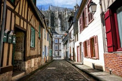 JMA_Beauvais_24