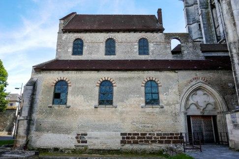 JMA_Beauvais_25