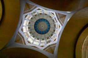 JMA_Brussels_307_Sacre_Coeur_Basilica