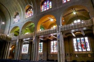 JMA_Brussels_308_Sacre_Coeur_Basilica