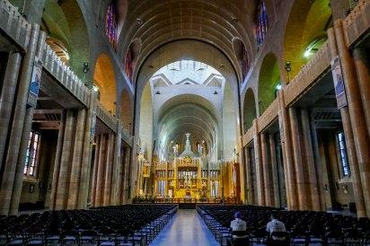JMA_Brussels_309_Sacre_Coeur_Basilica