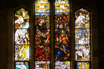 JMA_Brussels_310_Sacre_Coeur_Basilica