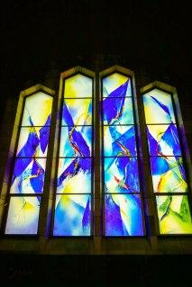 JMA_Brussels_311_Sacre_Coeur_Basilica