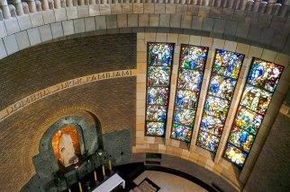 JMA_Brussels_312_Sacre_Coeur_Basilica