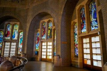 JMA_Brussels_313_Sacre_Coeur_Basilica