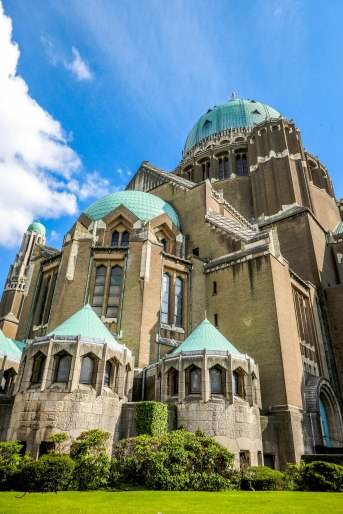 JMA_Brussels_314_Sacre_Coeur_Basilica