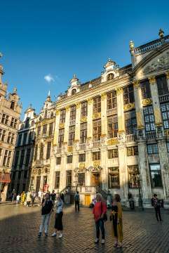 JMA_Brussels_323_Grand_Place