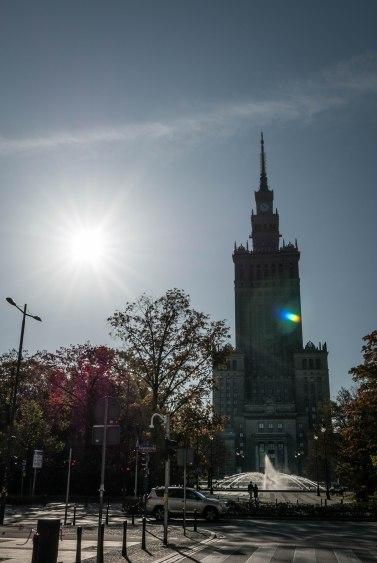 JMA_Warsaw_50