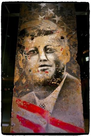 JMA_Berlin_Wall_2