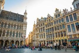 JMA_Brussels_327