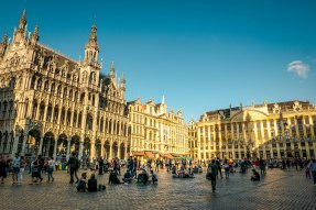 JMA_Brussels_328