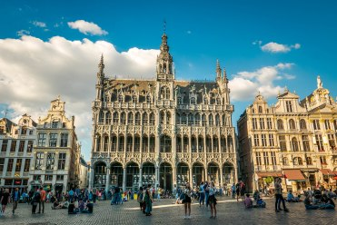 JMA_Brussels_329