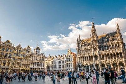 JMA_Brussels_330
