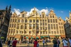 JMA_Brussels_331