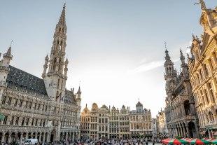 JMA_Brussels_332