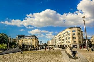 JMA_Brussels_334